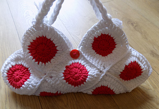 Little_spotty_bag_7_small2