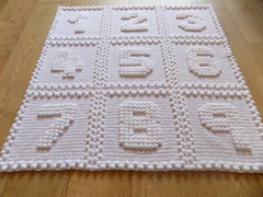 Numbers_1_piece_blanket_6_small