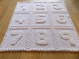 Numbers_1_piece_blanket_6_small2