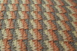 Bumpy_road_pram_baby_blanket_crochet_pattern_2_small_best_fit
