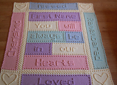 Personalised_remembrance_afghan_blanket_crochet_patterns_small