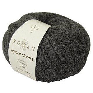dbfe5acfd79 yarns   Rowan   Alpaca Chunky