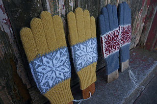 Gloves_on_boards_low_res_small2