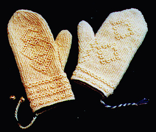 Twined-mittens-large_small2