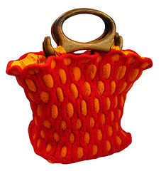 Lattice_red_orange_sized_small