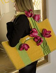 Tulip_yellow_sized_small