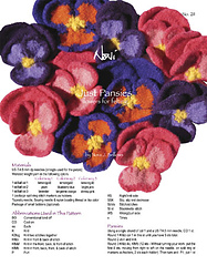 Just_pansies_cover_sized_small