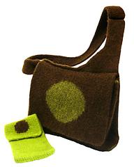 Saddle_bag_green_sized_small