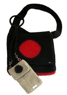 Saddle_bag_black_sized_small2