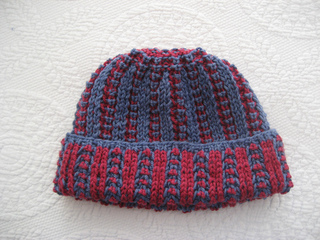 Holly__otti__inky_in_pink__hat_016_small2