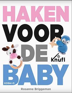 Ravelry Haken Voor De Baby Patterns