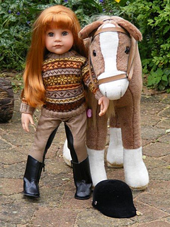 Fairisle-horse-hannah-5_small2
