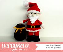 Thumbnail-eng-mr-santa_small_best_fit