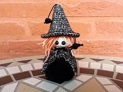 Halloweenamigurumi-s_small