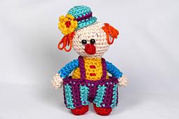 Clown1_-_kopie_small_best_fit