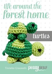 Amigurumi_turtles_small