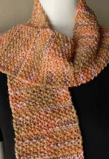 Aran-print-scarf1_small2