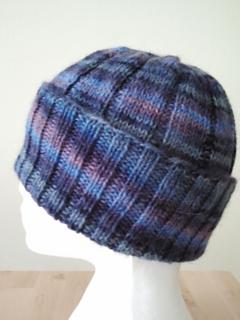 fc92225e1cb Ravelry  Pennalicious  Mike s farm hat