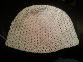 Cassie_s_hat_small2