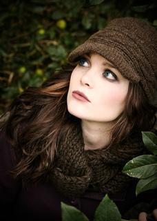 Hannah-brown-beanie_small2