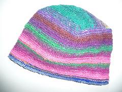 Very_basic_hat_recipe_hat_in_noro_silk_garden_sock_1_small