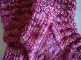 Knits_nov_and_dec_040_small2
