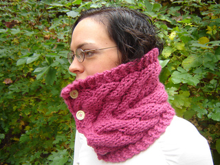 Laura_cowl_005_small2