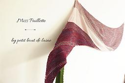 Miss_paillette_2_small_best_fit