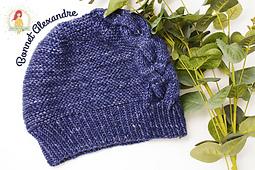 Bonnet_alexandre_1_small_best_fit