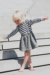 Noras_nederdel_1_small_best_fit