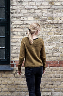 Ankers_cardigan_-_my_size_7_small2