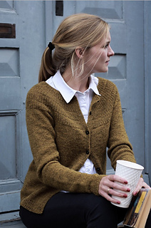 Ankers_cardigan_-_my_size_1_small2