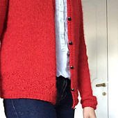 Cardigan-cranberies-cote_small_best_fit