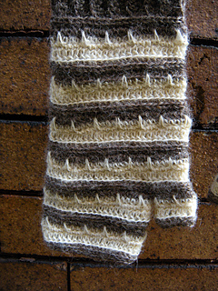 Mill_run_mitts_hanging_one_small2