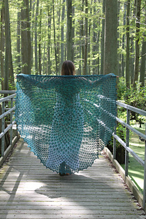 Oldworldshawl18__1_of_1__small2
