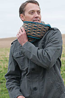 Kw_raised_wale_scarf_small2