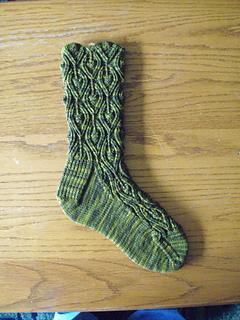 Socktoberfest__liberty_wool_socks_030_small2