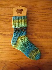 Socktoberfest__liberty_wool_socks_001_small