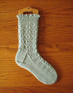 Mission_point_socks__misc_sample_sale_026_small2