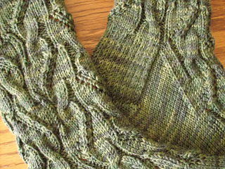 Ink_socks__summer_scarves__lok_014_small2