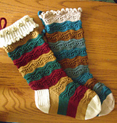Mitts__stockings__outlander_cowl_012_small_best_fit