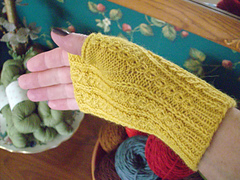 Cab_fare_mitts__big_apple_knits__green_eggs_and_jam_006_small