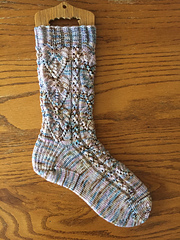 Florence_socks_1_small