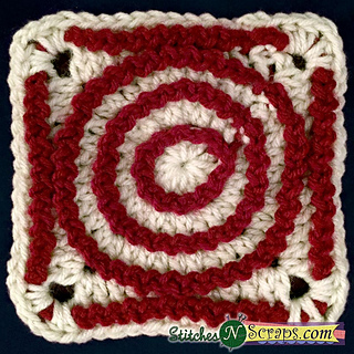 Merry_go_round_square_small2