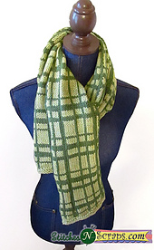 Plaid_scarf_small_best_fit