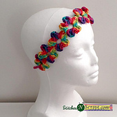 Flower_headband_square_small_best_fit