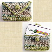 Business_card_pouch_ravelry_small_best_fit