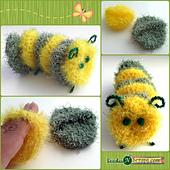 Caterpillar_scrubby_rav_small_best_fit