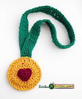 Medal_rav_small_best_fit