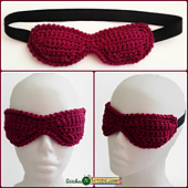 Countoured_eye_mask_rav_small_best_fit